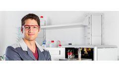 Preventive Maintenance Kits Services