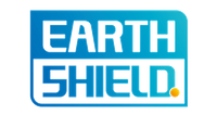 Earth Shield Environmental Co., Ltd.