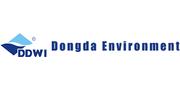 Zhejiang Dongda Environment Engineering Co., Ltd