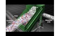 BHS Polishing Screen Animation Video