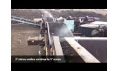 BHS Compost Processing System Video