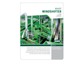BHS Nihot - Windshifter - Brochure