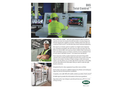 BHS - Total Control System - Brochure