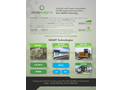 Smart Technologies - Brochure