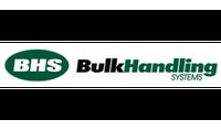 Bulk Handling Systems (BHS)
