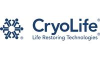 CryoLife Inc.