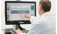 Natus NeuroWorks - Electroencephalographic EEG Software