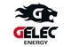 Gelec Energy