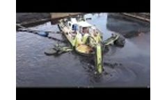 Mining & Industrial playlist - Video