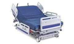Citadel - Model Plus - Bariatric Care System