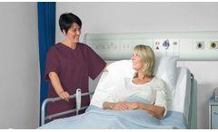 Enterprise - Model 5000X - Hospital Beds