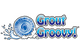 Grout Groovy