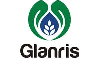 Glanris