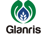 Glanris and Green Tech