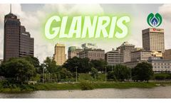 Revolutionary Water Filtration Technology Discussion with CEO of Glanris (Game-changer) Bryan Eagle - Video