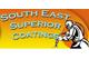 South East Superior Coatings Pty Ltd