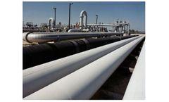 Natural Gas Leak Detectors