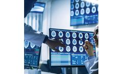 EEG Device for Innovators