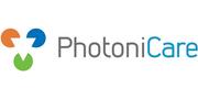 PhotoniCare Inc.