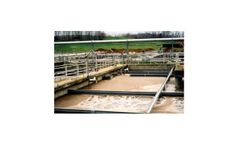 Swiftclean - Sewage Use