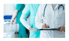 Clinical Evaluation Reports