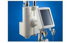 Medical Device Prototype Development