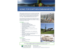 Cascade - Sonic Drilling Rig Brochure
