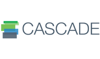 Cascade Drilling