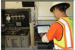 Waterloo - Model APS - Vertical Aquifer Profiling System