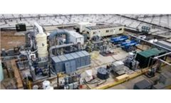 Thermal Remediation Solutions