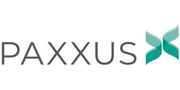 Paxxus