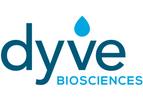 Dyve - Breakthrough Transdermal Technology
