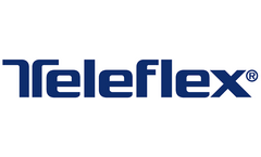 Teleflex - Anesthesia Circuits, Masks & Bags