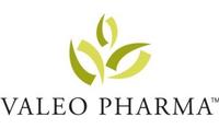 Valeo Pharma Inc.