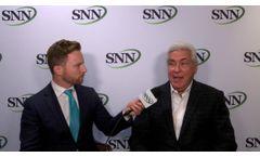 Valeo Pharma Inc. (CSE: VPH)   SNN Network - Video