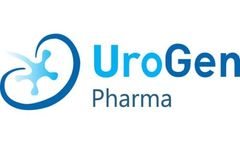 UroGen Pharma Reports Fourth Quarter and Full Year 2020 Financial Results and Recent Corporate Developments