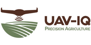 UAV-IQ, LLC.