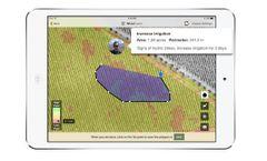 WineFlight - Precision Viticulture Software