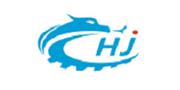 Gongyi Jinlonghengji Heavy Industry Machinery Co., Ltd.