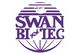 Swan Biotec Pvt. Ltd.