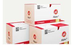 Allplex - Respiratory Panel RT-PCR Assays