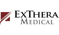 Lakhmir Chawla, MD, of Silver Creek Pharmaceuticals Joins ExThera Medical Board of Directors
