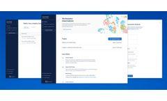 10x-Genomics - Cloud Data Analysis Software
