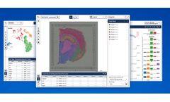 10x-Genomics - Chromium Loupe Browser Software