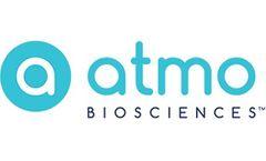 Atmo exhibits at Australian Gastroenterology Week