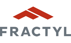 Fractyl Announces Publication of Clinical Results from INSPIRE Study Showing Durable Insulin-Free Glycemic Control in Majority of Patients Treated