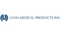 Utah Medical Products, Inc
