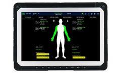 ATEC - Model SafeOp - Neural Informatix System
