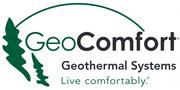GeoComfort - a brand by Enertech Global, LLC
