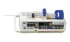 JMS - Syringe Pumps